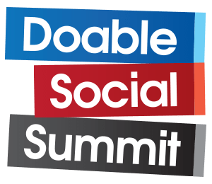 Doable-Social-Summit-Logo