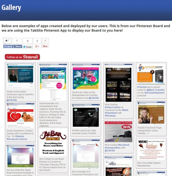 gallery-pinterest-web embed