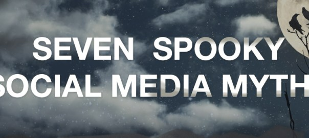 halloween-social-media-myths