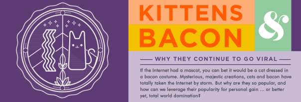 kittens-and-bacon header
