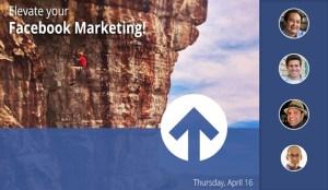 Facebook-Webinar-Ad-banner