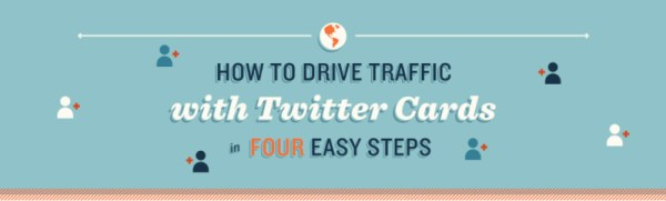 how-twitter-cards-work 2