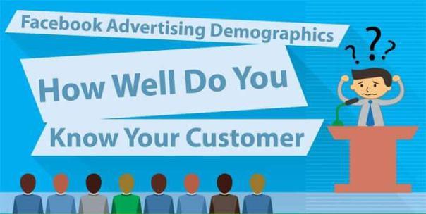 facebook-advertising-infographic 1