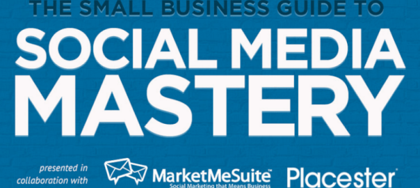 guide to social media mastery