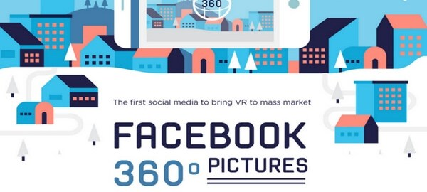 Facebook 360 Photos -315