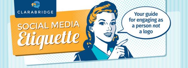 social_media_etiquette - 315
