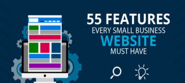 Must Haves for Your Website-315