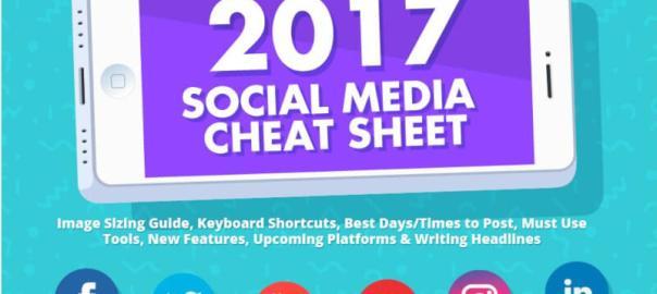 Social-Media-Cheat-Sheet-