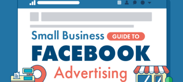 guide to facebook ads for small businesses- 315