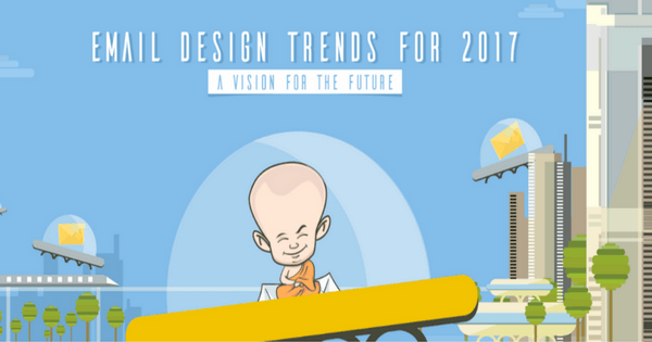 2017 Email Design Trends -Infographic-315
