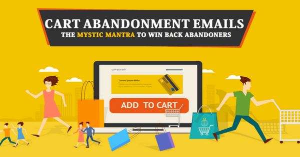 Cart Abandonment Emails-315