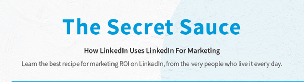 How to Use LinkedIn for Marketing [Infographic]