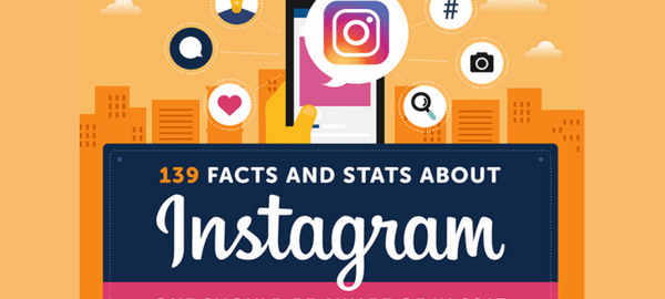 139 Facts About Instagram-315