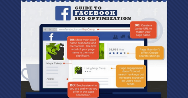 SEO Cheatsheet for Social Media-315