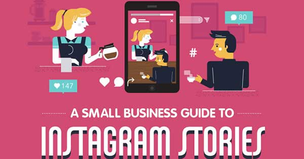 A-Guide-to-Instagram-Stories--Infographic-315
