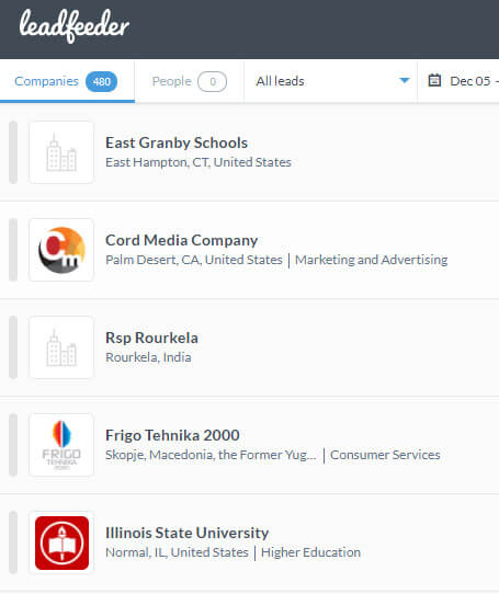 see-which-companies-visited-your-websited