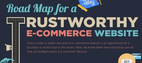 A-Trustworthy-eCommerce-Website-315