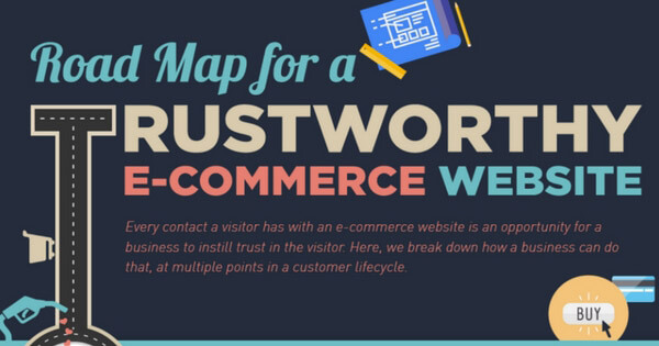A-Trustworthy-eCommerce-Website-315