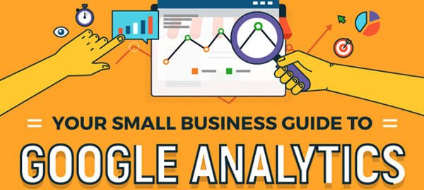[Infographic]-The-Small-Business-Guide-to-Google-Analytics-315