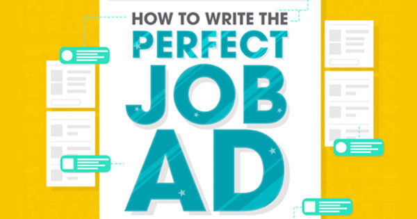 [Infographic]-How-to-Write-the-Perfect-Job-Ad-315
