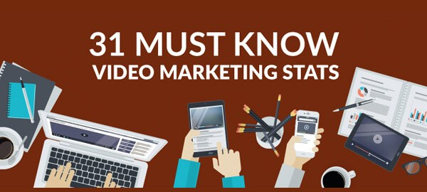 [Infographic]-31-Must-Know-Video-Marketing-Stats-315