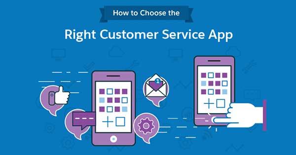 Choose-the-Right-Customer-Service-App--315