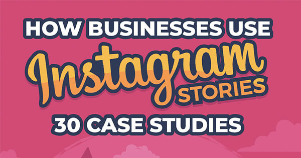 Create-Your-Own-Fairytale-Ending-on-Instagram-Infographic-315