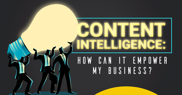 Content-Intelligence--How-Can-it-Empower-My-Business-315-1