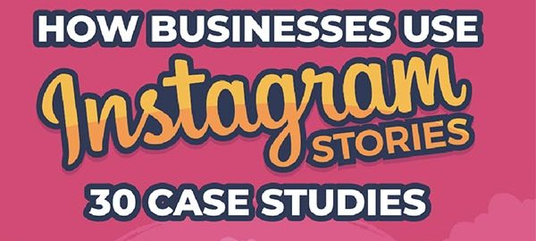 Best-Examples-of-How-Brands-Use-Instagram-Stories-Infographic-315