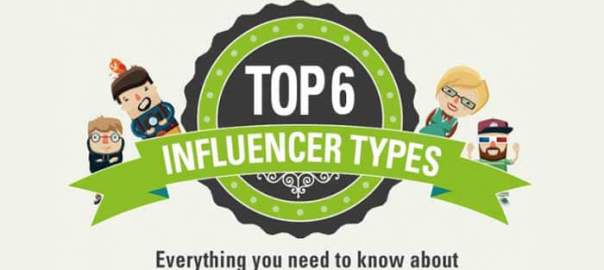 Influencer-Marketing--6-Types-of-Influencers-700