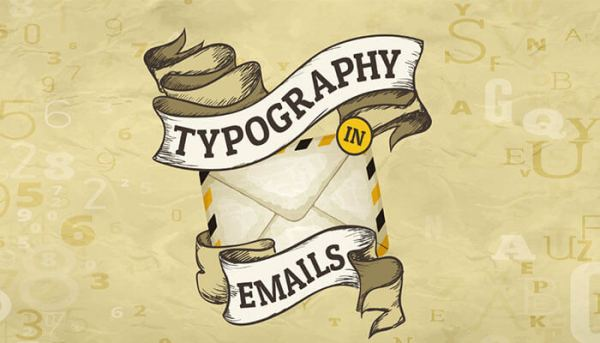 [Infographic]-Typography-in-Email--Getting-the-Best-Font-for-Email-700