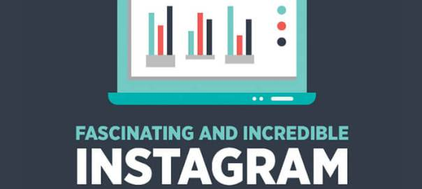 Instagram-Stats-Infographic-700