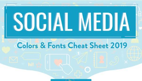 Social-Media-Colors-and-Fonts-700