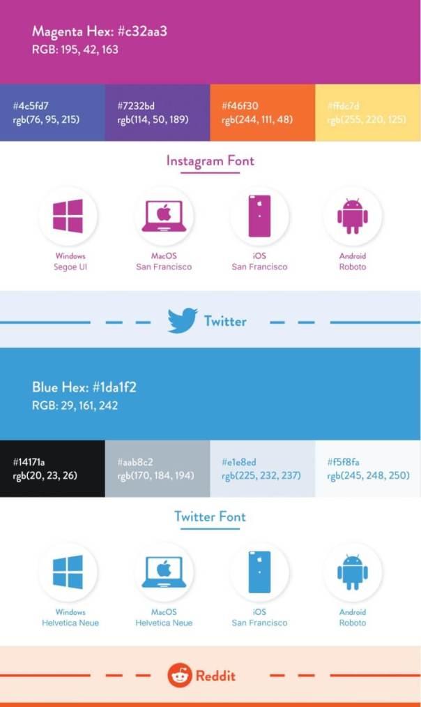 Social-Media-Colors-and-Fonts_03