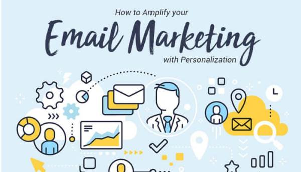 [Infographic]-Amplifying-Your-Email-Marketing-With-Personalization-700