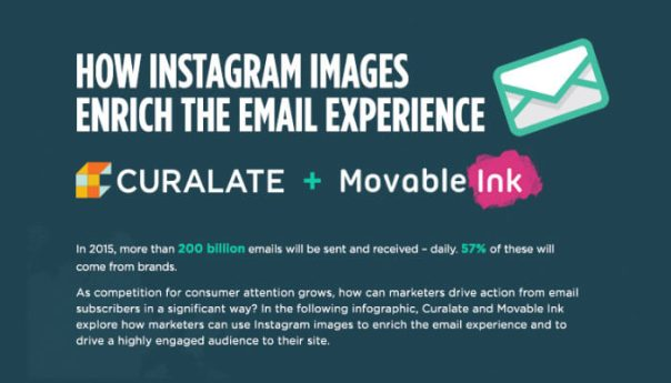 How-to-Use-Instagram-Photos-to-Boost-Your-Email-Engagement-Infographic-700
