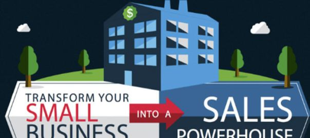[Infographic]-Transform-your-Small-Business-into-a-Sales-Powerhouse-700