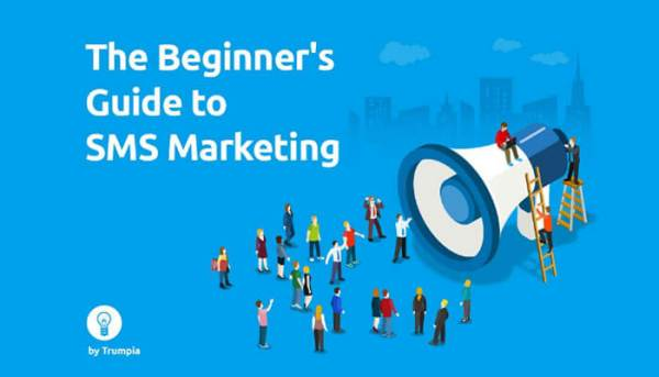 The-Beginner's-Guide-to-SMS-Marketing-700