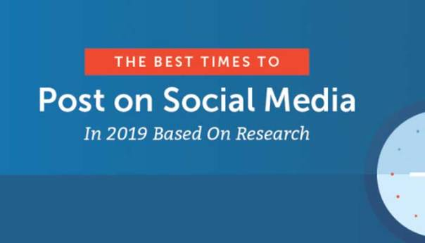 [Infographic]-Best-times-to-post-on-Social-Media-700