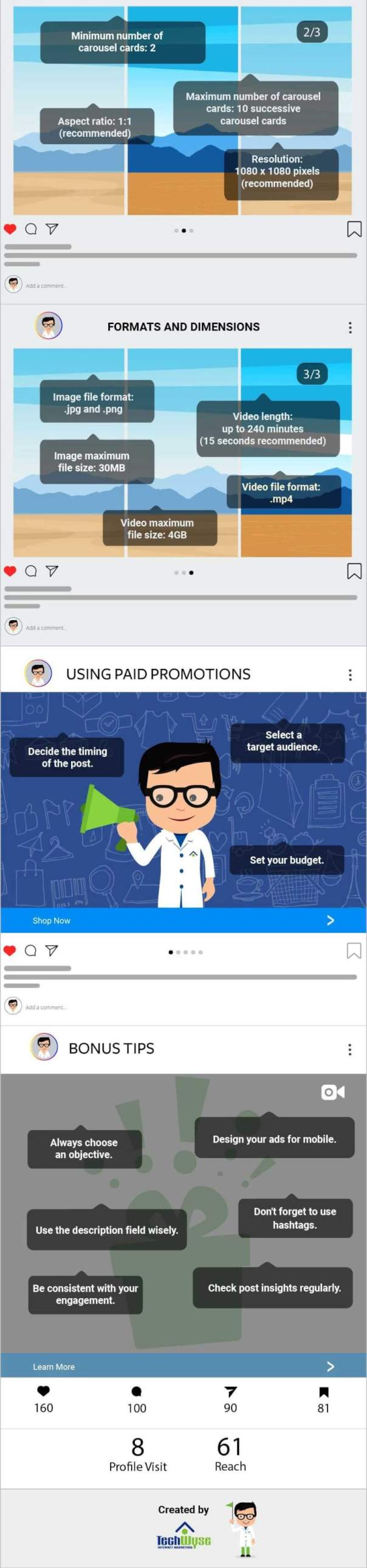 Infographic-Guide-to-Instagram-Business-Account_05