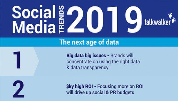 2019-Social-Media-Trends-700