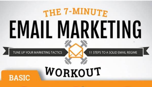 Improve-your-Email-Marketing-with-these-11-Steps-700