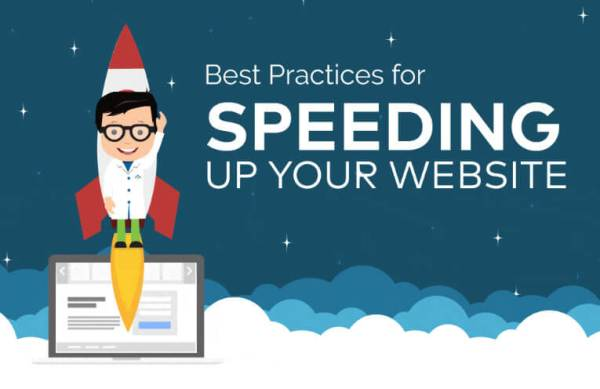 [Infographic]-How-to-Improve-Your-Website-Page-Load-Speed-for-Better-SEO-1a