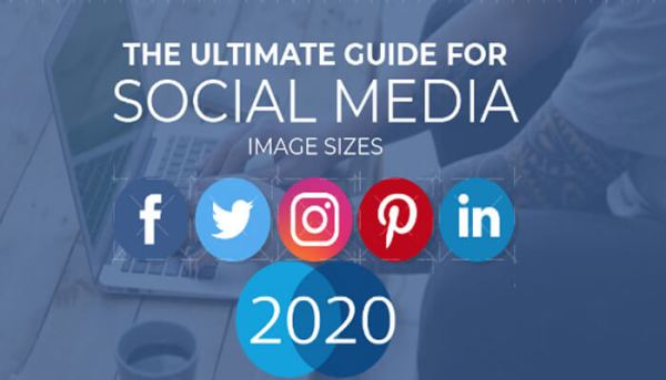 Infograpic--What-you-Need-to-Know-About-Social-Media-Image-Sizes