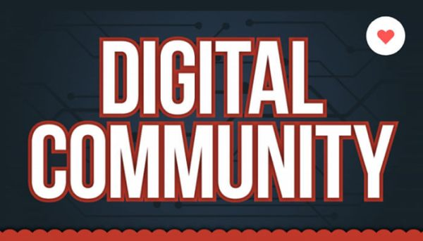 infographic-why-you-should-build-a-digital-community-1