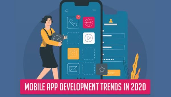 mobile-app-development-trends-2020-700