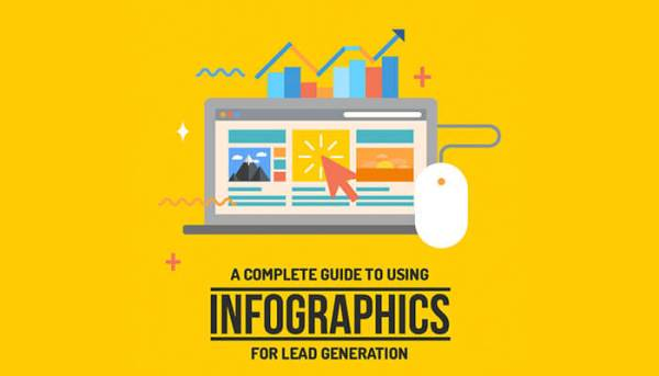 a-complete-guide-to-using-infographics-for-lead-generation-700