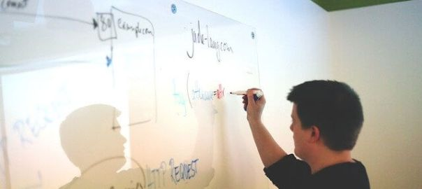 How a Startup Can Hit the Ground Running