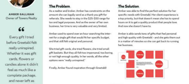 6 Compelling Reasons to Hire a Professional Web Designer