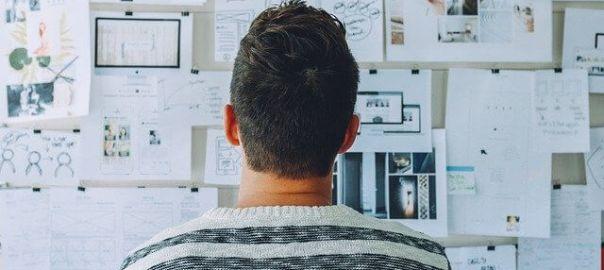 6 Ways to Build Brand Awareness
